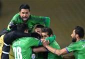 باشگاه الشرطه: با توجه به لغو لیگ، ما نماینده عراق در لیگ قهرمانان هستیم