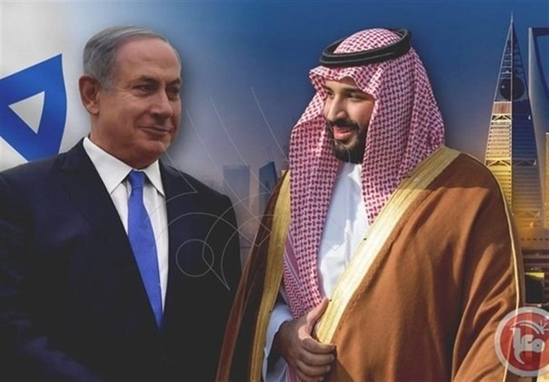 کشور امارات متحده عربی , رژیم صهیونیستی (اسرائیل) , عربستان سعودی ,