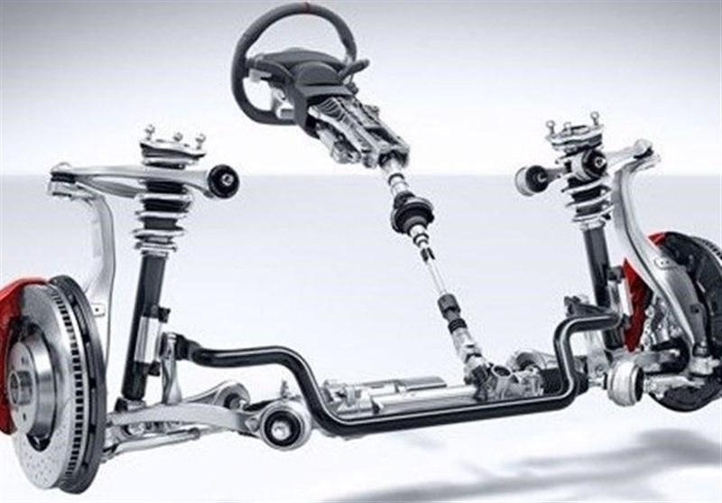 اخبار فنی خودرو|انواع سیستم فرمان خودرو را بهتر بشناسیم