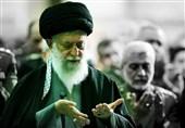 توصیۀ مهم رهبر انقلاب دربارۀ زمان استجابت دعا