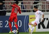 عزم AFC برای برگزاری دیدارهای 4 گروه لیگ قهرمانان در قطر