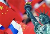 نشنال اینترست: راهکار دولت بایدن در برخورد با روسیه و چین اشتباه است