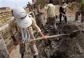 رئیس سازمان بسیج سازندگی: طرح کلان محرومیتزدایی مردمپایه تدوین شد