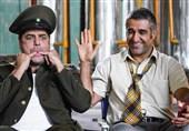 انصراف دو فیلم جدید اکران/ چگینی: از اکران فیلم حمایت نشد