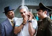 نگاهی به «خوب، بد، جلف 2: ارتش سری»|گریز از دام محافظهکاری