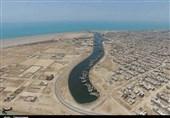 واگذاری زمین دولتی در استان بوشهر خارج از طرح آمایش ممنوع شد