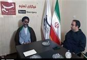 میزگرد انتخابات|کاندیداهای شورای ائتلاف نیروهای انقلاب در 5 حوزه انتخابیه کردستان معرفی میشوند