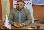 امیدآفرینی و انتخابات پرشور اولویت بسیج رسانه در خوزستان است
