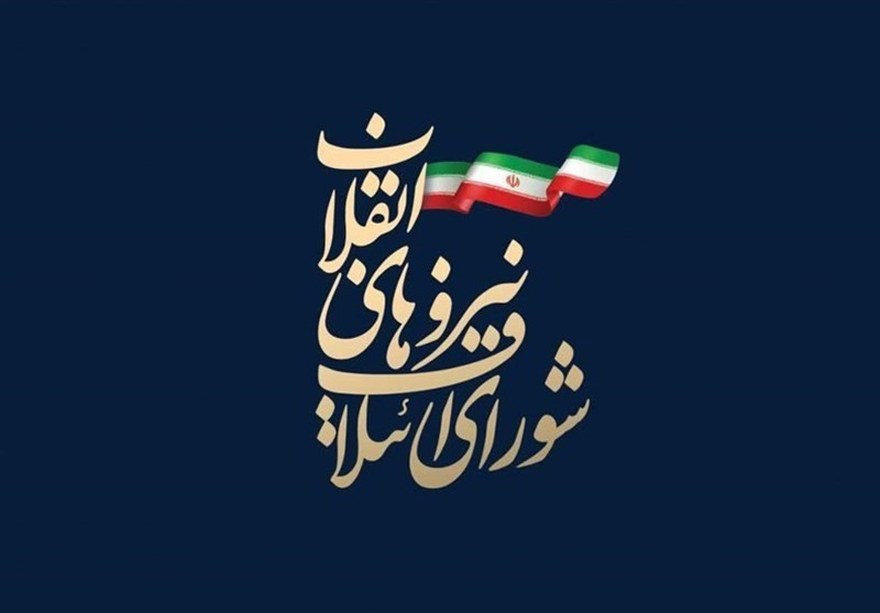 کاندیداها مورد حمایت شورای ائتلاف نیروهای انقلاب در خوزستان معرفی شدند