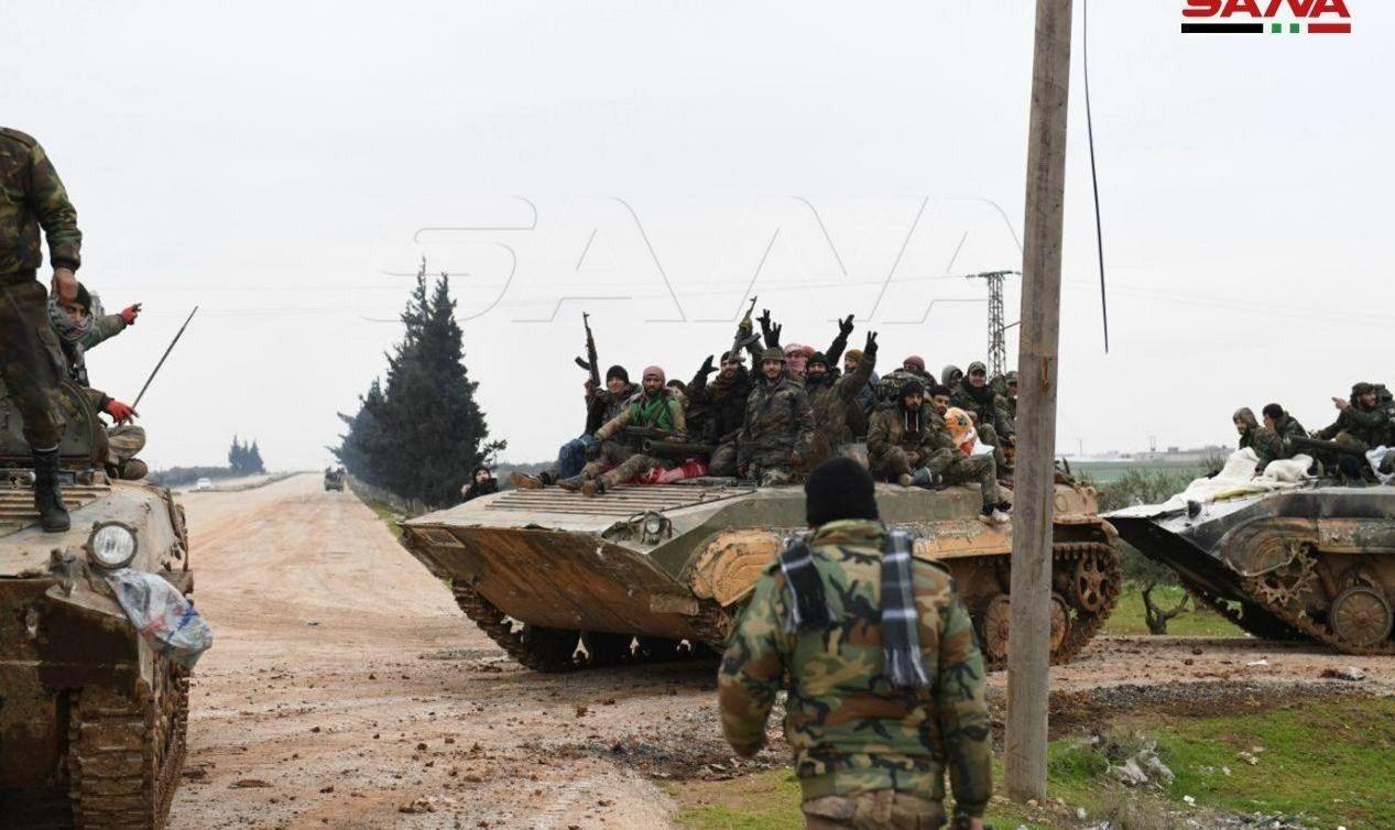 کشور سوریه , حلب ,