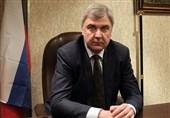 تأکید مسکو بر لزوم تبادل اطلاعات ضدتروریستی بین روسیه، سوریه، ایران و عراق