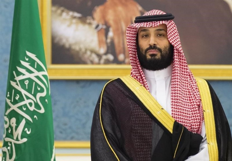 Saudi Crown Prince Plans to Become King before Nov. G20 Summit: Sources