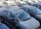 طرح ویژه مجلس برای کاهش محسوس قیمت خودرو / دارندگان چند خودرو ملزم به پرداخت مالیات میشوند