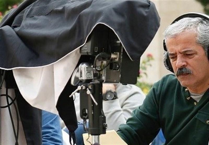 قاسمزاده اصل: نسخه بهتر شدن حال مردم، فیلم کمدی نیست