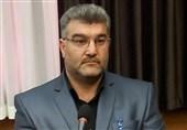 رئیس فدراسیون ورزشهای رزمی: فعالیت این رشته در زنجان کمرنگ شده است