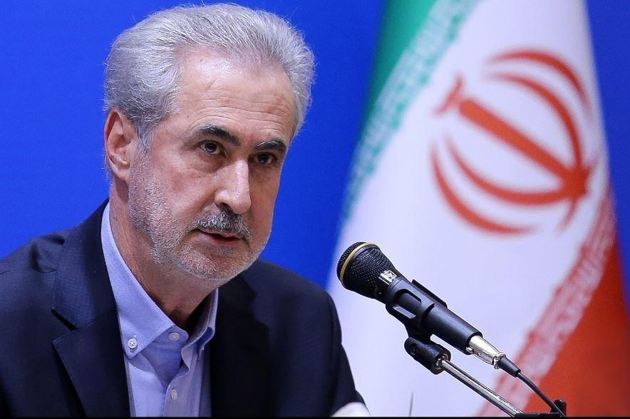 انتقاد «پورمحمدی» از استاندار آذربایجان شرقی/ تغییر ناگهانی قیمتها قابل قبول نیست