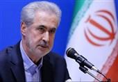 اولویت مقامات باکو برای همکاریهای اقتصادی با تبریز/ اگر ضعیف عمل کنیم، کشورهای دیگر بازار آذربایجان را بهدست میگیرند