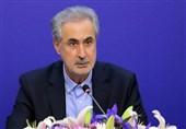 استاندار آذربایجان شرقی: مدیران اجرایی در انتخابات حق حمایت یا تخریب هیچ کاندیدایی را ندارند