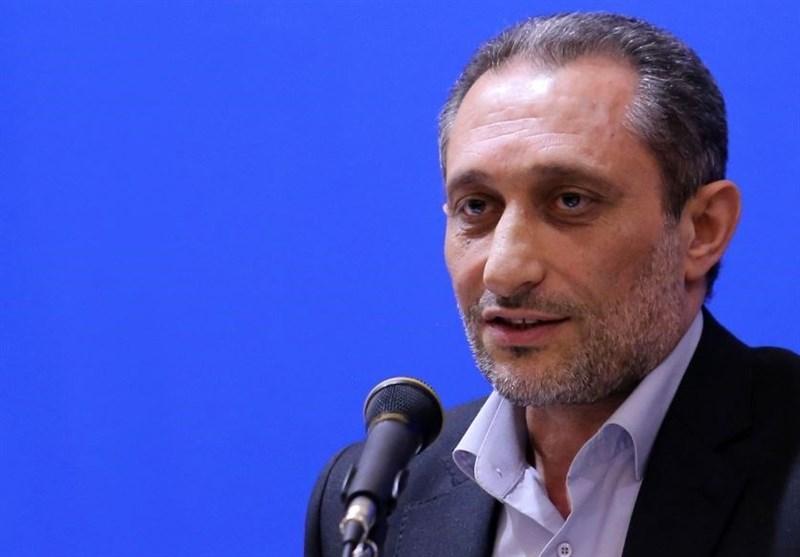 طرح فاصله گذاری اجتماعی در استان آذربایجان شرقی اجرا می شود