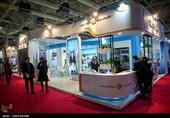 برگزاری نمایشگاه بینالمللی گردشگری تهران به صورت حضوری و مجازی