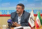 ازسرگیری واردات لوازم خانگی هزاران کارگر ایرانی را بیکار میکند