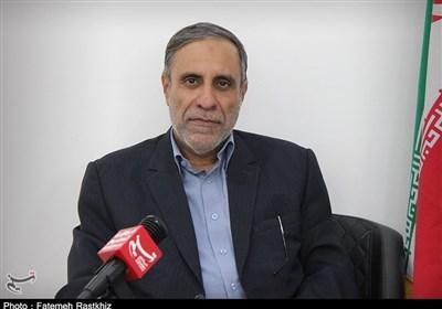 عضو کمیسیون عمران مجلس: مشکلات راهها و مسکن با تفکیک وزارت راه و شهرسازی قابل حل است