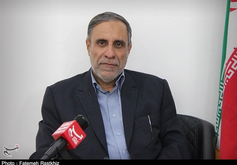 نماینده مردم هرمزگان در مجلس: به نیروهای بومی در زمینه استخدام در صنایع استان ظلم میشود