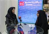 نمایشگاه کتاب و مطبوعات یزد| کتابخانه مرکزی یزد بهعنوان بزرگترین پروژه فرهنگی استان افتتاح میشود