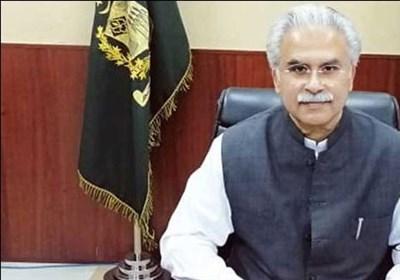 پاکستان میں کورونا قابومیں، اموات تخمینے سے بہت کم ہوئیں، ظفر مرزا