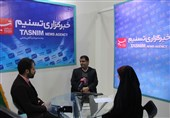 نمایشگاه کتاب و مطبوعات یزد| 148 نفر در انتخابات یزد با یکدیگر رقابت میکنند