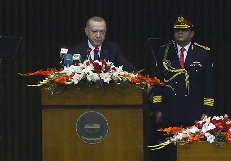 تركيه،رئيس،جمهور،اردوغان،پاكستان،وزير،كشمير،صلح،طيب،حقانيت،رجب،…