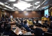 سومین جشنواره رسانهای ابوذر آذربایجان شرقی به روایت تصویر