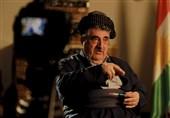 فیلم/گفتگو با دبیرکل حزب سوسیالیست دموکرات کردستان: اولین گروهی که به کمک کُردها آمد حاج قاسم و نیروهایش بود
