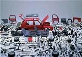 3000 قطعه خودرو بومی سازی شد