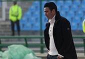 نکونام: فدراسیون فوتبال در انتخاب اسکوچیچ تصمیمگیرنده نبود/ عراق و بحرین ضعیف هستند