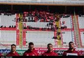 نسخه جدید خودزنی در فوتبال با بهانهجویی برخی باشگاهها/ عبور از امنیت بهداشت ایران با تراکتور
