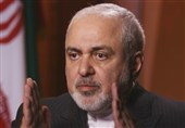 Zarif Highlights US Need for Help in COVID-19 Fight, Slams Anti-Iran Sanctions