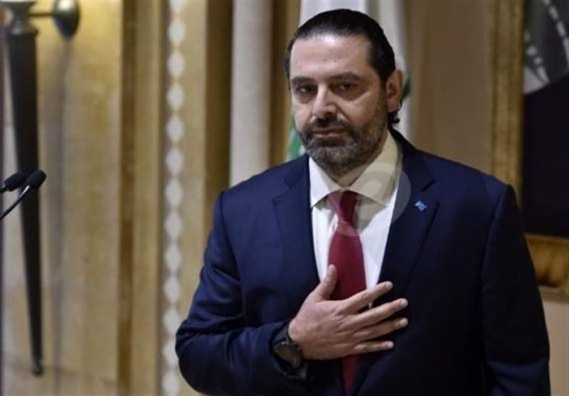 لبنان| تلاش سعدالحریری برای احیای جریان المستقبل