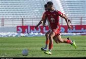اعلام اسامی داوران دیدار تراکتور - مس کرمان در جام حذفی