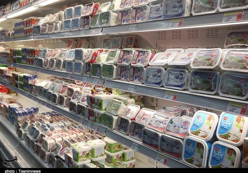 بوشهر| 20 درصد کالاها و اجناس باید از طریق فروشگاههای زنجیرهای توزیع شود
