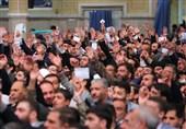 «ترویج سبک زندگی اسلامی» مطالبه رهبری؛ مداحان کشور با برنامهریزی دقیق پای کار بیایند
