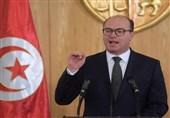 اعلام تشکیل کابینه جدید تونس به ریاست «الفخفاخ»