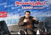 کاندیدای انتخابات مجلس در همدان: دیگر فرصتی برای آزمون و خطا نداریم / مردم نمایندگانی در تراز انقلاب انتخاب کنند