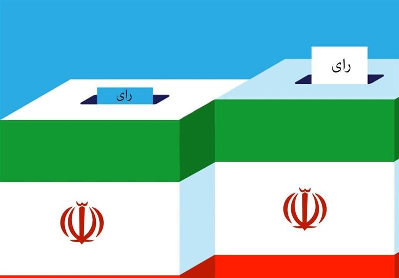 بیش از 37 هزار رای اولی در انتخابات استان بوشهر شرکت میکنند