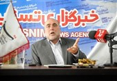 عضو کمیسیون امنیت ملی مجلس: آمران و عاملان ترور «شهید فخریزاده» را تحت تعقیب قرار میدهیم