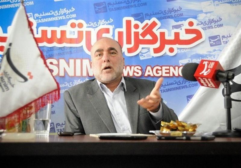 عضو کمیسیون امنیت ملی: اهانت غربیها به مقدسات اسلامی نشاندهنده ترس جبهه استکبار از قدرت اسلام است