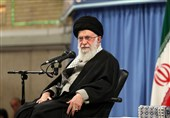Ayatollah Khamenei: Voting in Elections A 'Religious Duty'