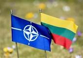 کمک آمریکا و ناتو به لیتوانی برای بازدارندگی موثر روسیه