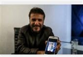 """سیدجواد هاشمی، ترامپ را در """"شهر گربهها"""" به بازی گرفت/ جشنواره فجر به سینمای کودک با 16 میلیون مخاطب توجه نکرد"""