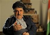 جنرل سلیمانی نہ ہوتے تو آج بغداد اور دمشق تکفیری دہشت گردوں کے قبضے میں ہوتے؛ کرد رہنما